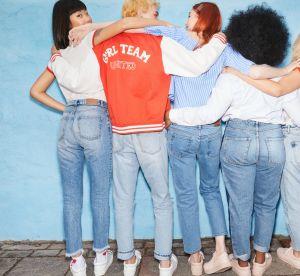 Ces 4 marques de jeans à suivre en 2017