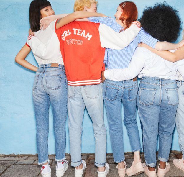Ces marques de jeans à suivre en 2017.