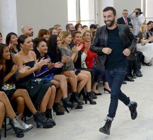 L'Homme Puretrend de la semaine : Nicolas Ghesquière