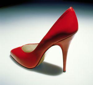 Escarpins rouges : 5 paires qui en jettent (et comment les porter)