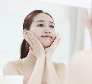 L'astuce anti-acné à deux sous qu'on va adopter à la maison