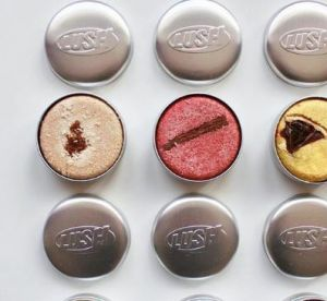 5 très bonnes raisons de craquer pour les shampoings solides de Lush