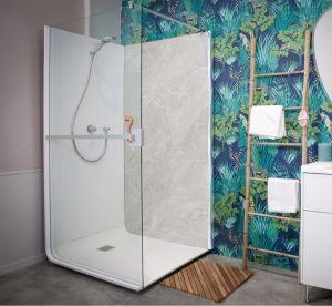 Elmer : la marque qui veut transformer la douche en vraie parenthèse bien-être
