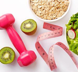 Savez-vous quelle quantité de gras il faut stocker pour être en bonne santé ?