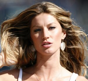 Happy birthday Gisele Bündchen ! 38 ans de vie healthy