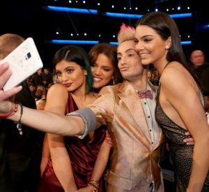 Que mettre en légende d'un selfie sur Instagram ?