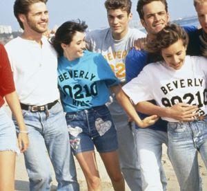 5 personnages de série des 90's qui nous inspirent en 2018