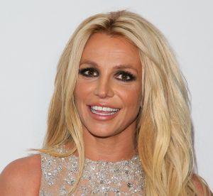 Britney Spears : les looks les plus dingues qu'elle a voulu nous faire essayer