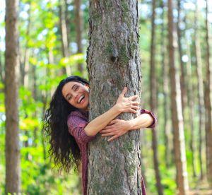 Ces arbres qui veulent du bien à notre peau et notre corps