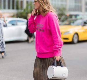 Le néon : comment le porter sans faire de fashion faux pas