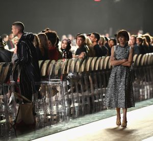 7 fois où la Fashion Week a viré à l'incident diplomatique