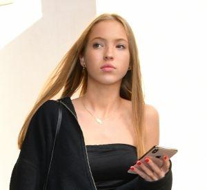 A 16 ans, la fille de Kate Moss devient égérie Marc Jacobs Beauty