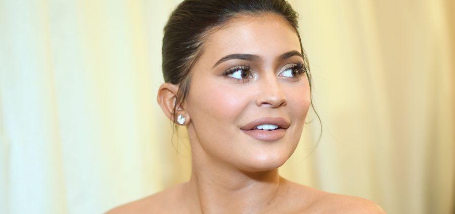 Chez les Kardashian, l'amour de ses enfants se grave-t-il dans les diamants ?