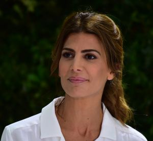 Qui est Juliana Awada, Première dame argentine qui éclipse Brigitte et Melania ?