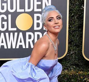 Golden Globes 2019 : ces looks qui valaient le coup d'oeil