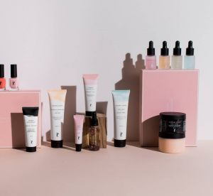Beauty Crush : nos 5 références favorites signées Prescription Lab