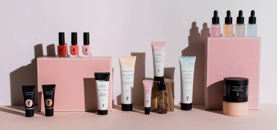 Beauty Crush : nos 5 références favorites signées Prescription Lab
