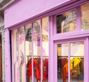 Complètement gaga d'Agogogang, nouveau concept store parisien