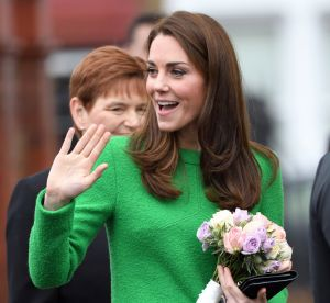 Kate Middleton prendrait-elle enfin le virage mode que l'on attendait ?
