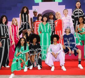 Adidas Originals réussit encore à réinventer génialement son prêt-à-porter