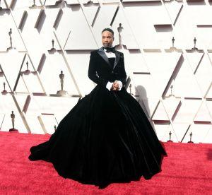 Oscars 2019 : 11 détails marquants qui valaient le coup d'oeil