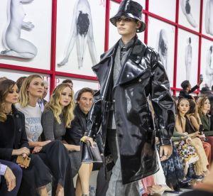 5 inspirations du défilé Dior qu'on adopte dès maintenant !