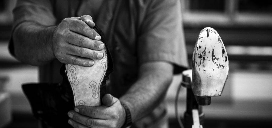Le Portugal, ce nouvel acteur incontournable de l'industrie du soulier
