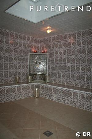 hammam les bains d 39 orient je commencerais aussi trange que cela puisse para tre ou pas pa. Black Bedroom Furniture Sets. Home Design Ideas