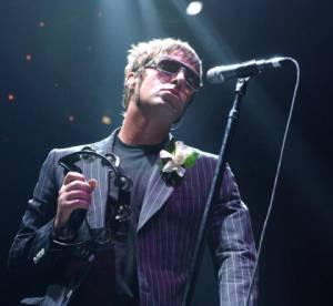 Liam Gallagher lance sa griffe