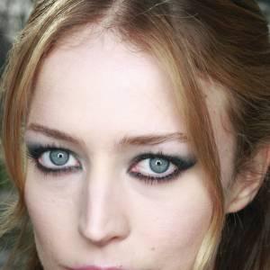 Nom : Raquel Zimmerman Agence : VIVA Nationalité : Brésilienne Age : 26 ans Taille : 1m78 Mensurations : 86/58/88