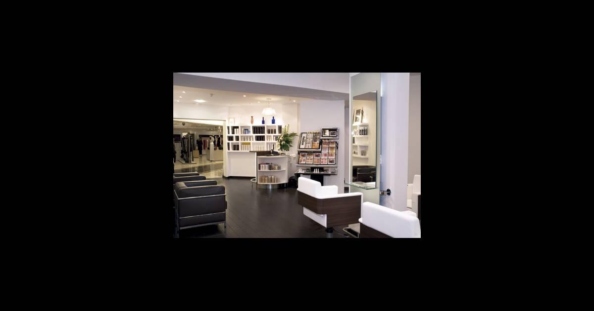 Salon de coiffure massatosur rendez vous2 me tage du for Salon de coiffure paris 8