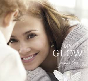 Jennifer Lopez lance My Glow : un hymne à la maternité