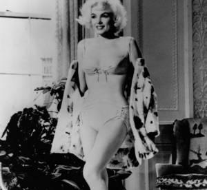 Le bikini, ses premiers rôles au cinéma
