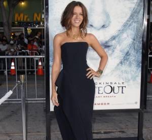 Kate Beckinsale, totalement Vampesque