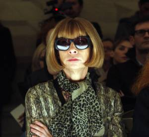 5 raisons de voir The September Issue, le doc sur Anna Wintour