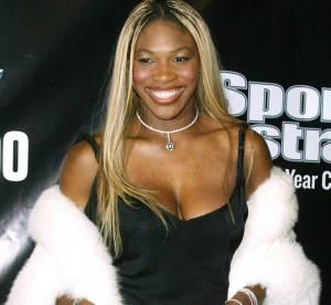 Serena Willliams, son évolution look : comment la sportive est devenue une fashionista !