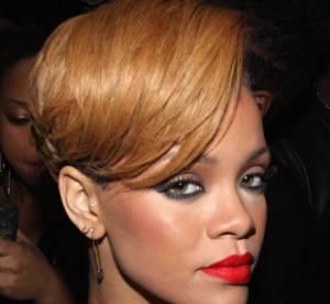 Rihanna, Marion Cotillard : Alerte Rouge !