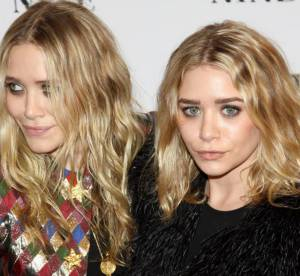 Mary-Kate et Ashley Olsen se rebellent !