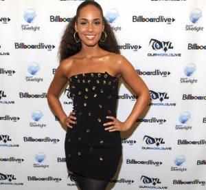 Le flop mode : Alicia Keys, furieusement décevante