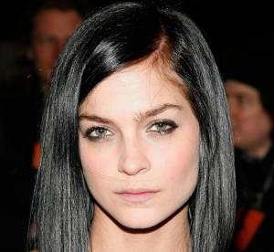 Leigh Lezark, une beauté nommée Chanel