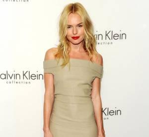 Kate Bosworth, de l'ingénue à la femme fatale, la révélation !