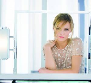 Vanessa Paradis pour Chanel : le making-of
