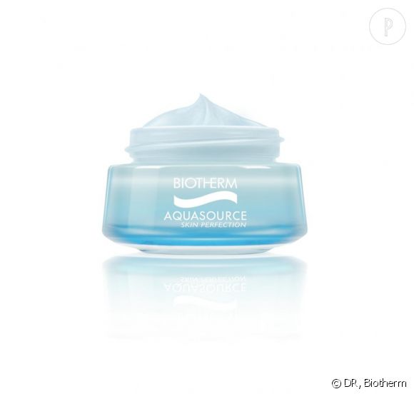Aquasource Skin Perfection by Biotherm