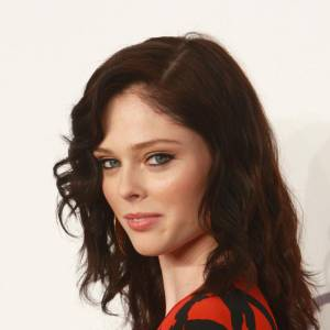 L'eye-liner rock selon Coco Rocha