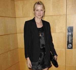 Naomi Watts ou comment accessoiriser sa petite robe noire : à shopper !