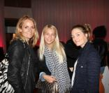 Puretrend et son avant première de Sex and the City
