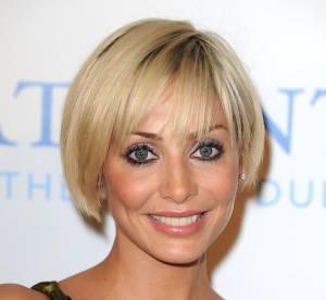 Natalie Imbruglia : plus belle en blonde ou en brune ?