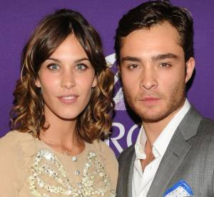CFDA Fashion Awards : Sarah Jessica Parker, Ed Westwick, Brooke Shields ont applaudi les gagnants