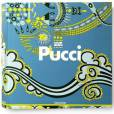Livre collector Pucci.