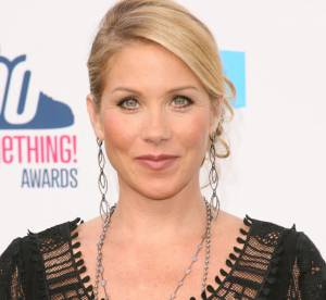 Le flop mode : Christina Applegate, 99 % cheap